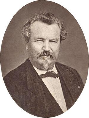 Pierre Trémaux cover