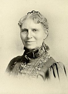 Portrait of Clara Barton.jpg