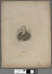 Dafydd Thomas, neu Dafydd Ddu o Eryri