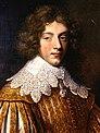 Portrait of Henri Coiffier de Ruzé, Marquis de Cinq-Mars.jpg