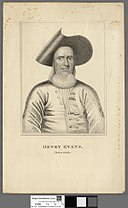 Portrait of Henry Evans (born 1606) (4674118).jpg