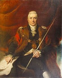 Portrait of John Claudius Beresford, Lord Mayor of Dublin.jpg