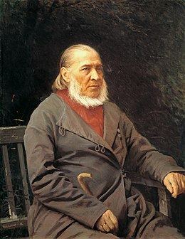 Portrait of Sergey Aksakov by Kramskoy.jpg