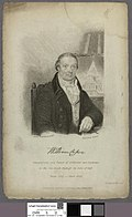 William Capon