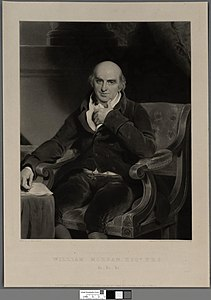 Portrait of William Morgan, Esqr. F.R.S. . . (4671681).jpg