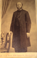 Portrait of man by H A S Park of Cumberland Maryland.png
