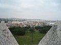 Portugal-23 (3392456248).jpg