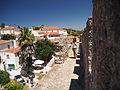 Portugal no mês de Julho de Dois Mil e Catorze P7210321 (14568601689).jpg