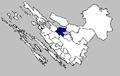 Posedarje Municipality.PNG
