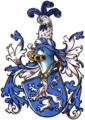 Post-Wappen 247 3.png