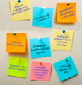Post-its do brainstorming.png