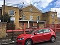Post Office Depot, Peckham, March 2018 (1).jpg