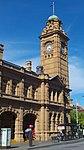 Post Office Hobart 20171120-084.jpg