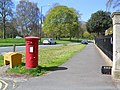 Post box BS8 440 in situ (8699497001).jpg