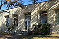 Post office giddings tx 2014.jpg