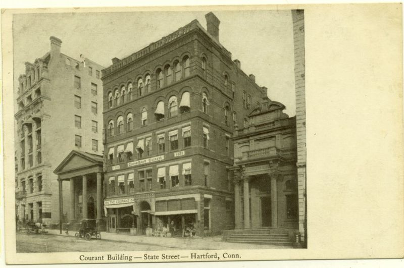 PostcardHartfordCourant1898to1901.jpg