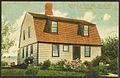 PostcardLitchfieldCTEthanAllenBirthplace1916.jpg