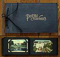 Postcard Album.jpg