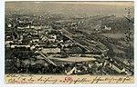 Postcard of Celje 1907 (5).jpg