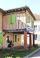 Poste de Saint-Sever-de-Rustan (Hautes-Pyrénées) 1.jpg