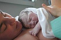 Postpartum baby2.jpg