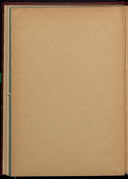 File:Postrzyżyny u Słowian i Germanów 106.jpg