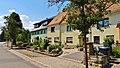 Postweg Pirna (43801090901).jpg