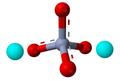Potassium chromate3D.png