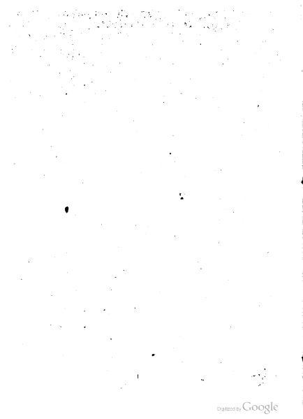 File:Potier de Courcy - Nobiliaire et armorial de Bretagne, 1890, tome 2.djvu