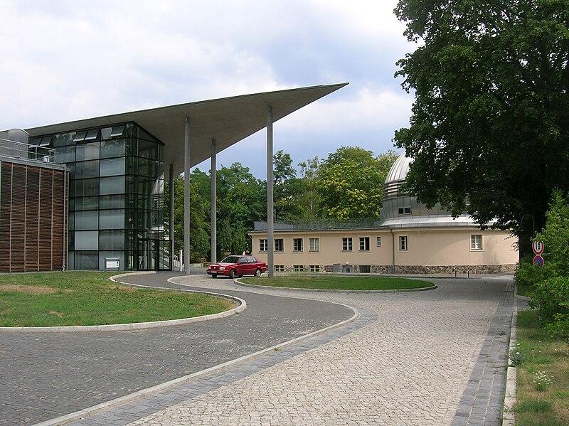 Potsdam Astrophysical Institute.jpg