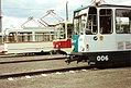 Potsdam Kt4D Tram ViP-Betriebshof.jpg