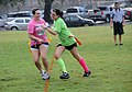Powder Puff Football (3993581310).jpg