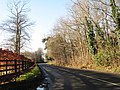 Powdermill Lane - geograph.org.uk - 1084329.jpg