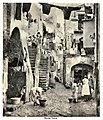 Pozzuoli, Rione Terra.jpg