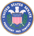 File:Seal of the President Pro Tempore of the United ...