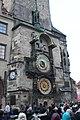 Prague (16059710070).jpg