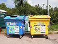 Prague - trash bins 2.jpg