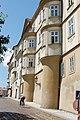 Prague 1, Czech Republic - panoramio (193).jpg