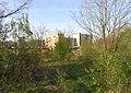 Prague Modrany Housing Estate2.jpg