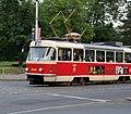 Prague Tram (2545018243).jpg