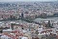 Praha from Hrad - panoramio.jpg