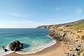 Praia do Abano, Portugal (4085976471).jpg