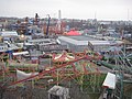 Prater amusement park (Wien 2008) (10605884814).jpg