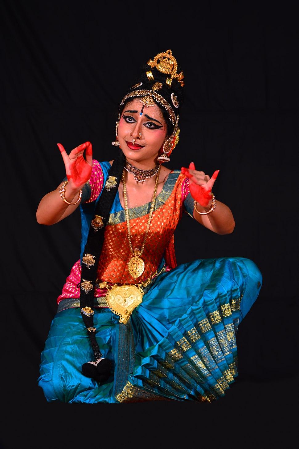 Prathiksha Kashi