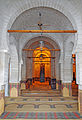 Prayer Hall, Great Mosque of Sousse.jpg