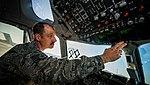 Pre-flight check (10998637333).jpg
