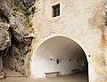Predjama Castle 6.jpg