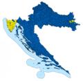 Predsjednički izbori u Hrvatskoj 1997.png