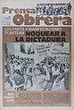 Prensaobrera 1 arg 1982.jpg