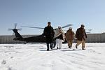 Present patrol Parwan province 120222-A-XU607-009.jpg